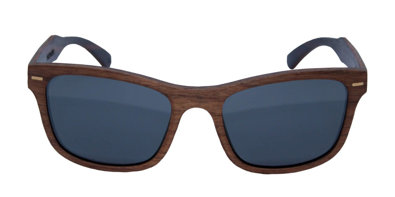 Sonnenbrille_Front_out1