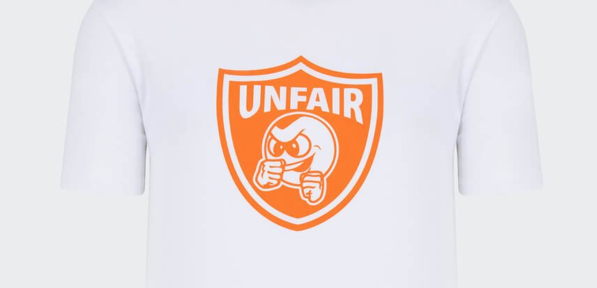 UNFAIR_Gallery_5